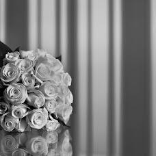 Wedding photographer Mikhail Bobryshov (svetlyi). Photo of 29.11.2015