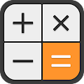 Calculator - Equation Solver, Free Scientific Cal APK
