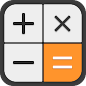 Math Calculator - Equation Solver, Free Scientific