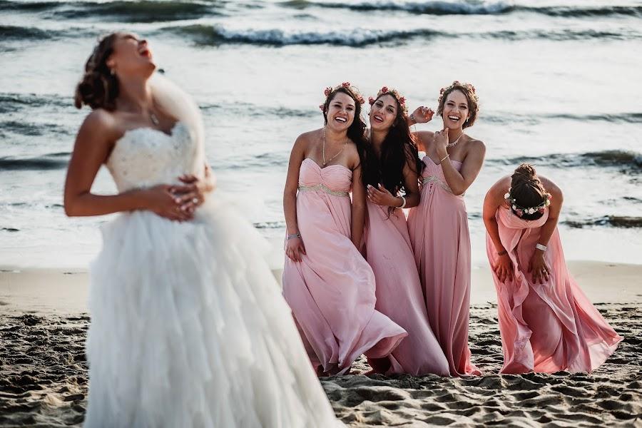 Wedding photographer Jorge Mercado (jorgemercado). Photo of 11.07.2016
