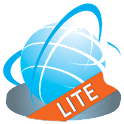 MobileGPS Lite icon