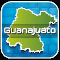 Guanajuato icon