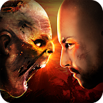 Call of Dead: The Last Zombie Plague