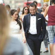 Wedding photographer Antonio Amato (amato). Photo of 18.09.2014