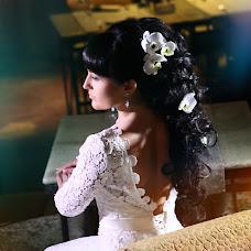 Wedding photographer Alla Kostomarova (superpupper). Photo of 27.05.2015