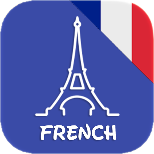 Learn French daily - Awabe (app)