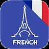 Imparare quotidiano francese