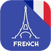 Learn French daily - Awabe