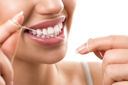 Dental Hygiene and it's Essential to Overall Health