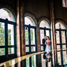 Wedding photographer Phúc Blue (PhucBlue). Photo of 24.12.2016