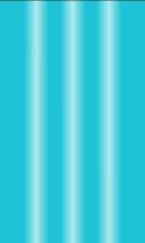 android Kältestrahler Simulation Screenshot 1