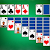 Classic Solitaire : 300 levels file APK Free for PC, smart TV Download