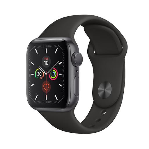 Apple-Watch-Series-5-GPS,-40mm-Space-Grey-Aluminium-Case-with-Black-Sport-Band-1.jpg