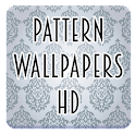 Pattern Wallpapers HD icon
