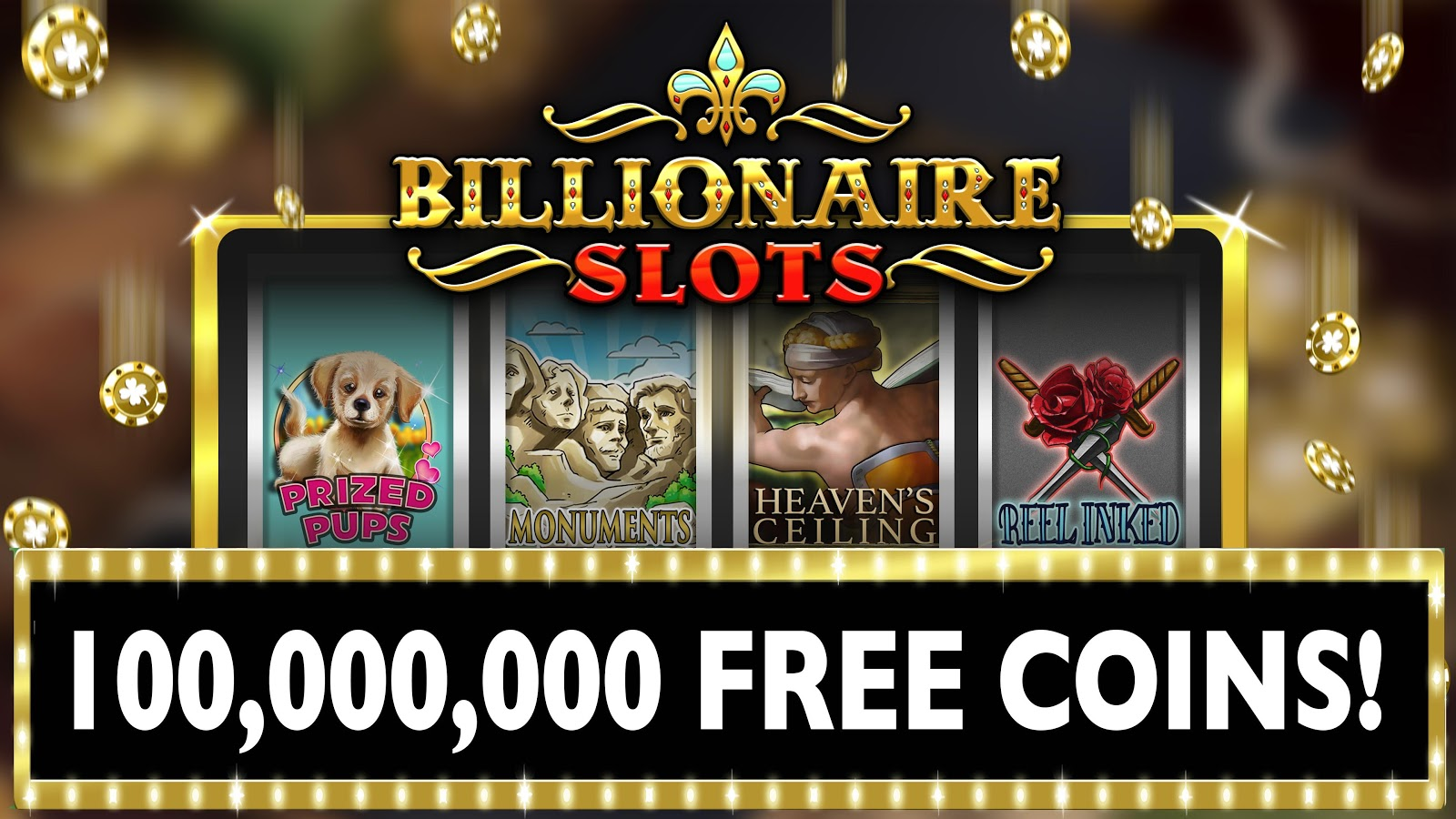 online real casino money games