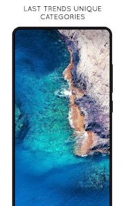 Wallpapers & Live Backgrounds 💎 WALLOOP™ PRIME 2.7 (Paid)