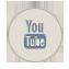 VDCI YouTube