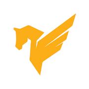 Pegasus Work