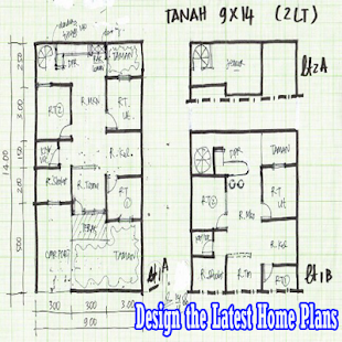 Design the Latest Home Plans Android Apps on Google Play