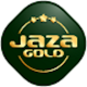 Download Jazagold For PC Windows and Mac