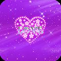 一颗心-宝软3D主题 icon
