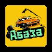 Приложение для заказа такси Абаза APK