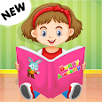 Bunny Academy – All in One Toddler Learning Games apk