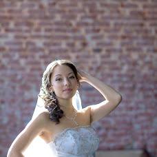 Wedding photographer Aleksandr Berezin (Alber). Photo of 29.09.2015