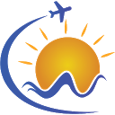 Magic Travels Employee icon