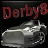 Derby8 APK