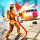 911 Airplane Fire Rescue Simulator Download for PC Windows 10/8/7