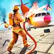 911 Airplane Fire Rescue Simulator for PC Windows 10/8/7