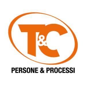T&C Persone & Processi
