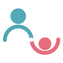 Pregnancy Advice, Parenting Tips & Baby Care App icon