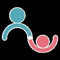 Parentune: Parenting Community icon