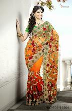 Photo: http://www.sringaar.com/product-details.aspx?id=MNJ-507-16504