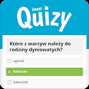 iMaSz Quizy PL