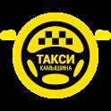 ВСЕ ТАКСИ КАМЫШИНА icon