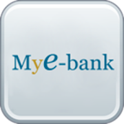 MyeBankSecure