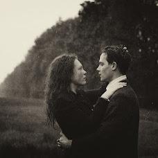 Wedding photographer Anna Kravchenko (AnnK). Photo of 13.06.2014