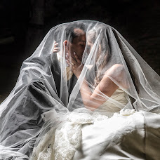 Wedding photographer Eliezer Hernández (eliezerhe). Photo of 20.01.2016