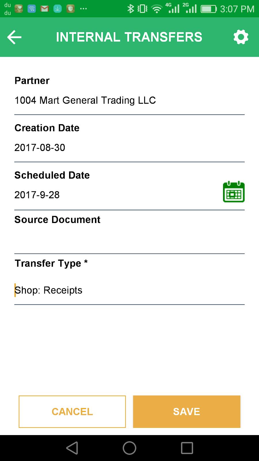 Screenshot_2017-08-30-15-07-53.png