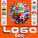 World Famous Logo Quiz icon