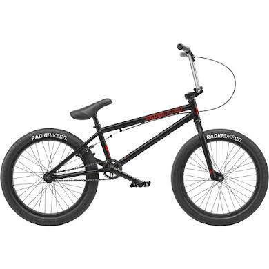 "Radio 2020 Evol BMX Bike - 20"""