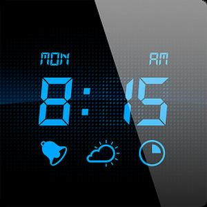 My Alarm Clock v2.15 APK