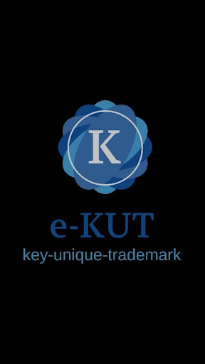 e-KUT for PC