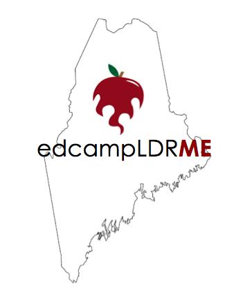 EdCampLDRME.png