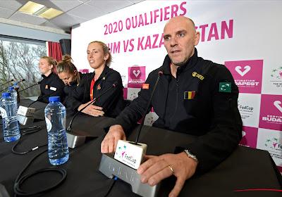Mestach dicht België grote winstkans toe