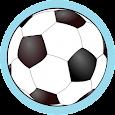 Football Live Scores apk