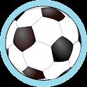 Chat App - Logo